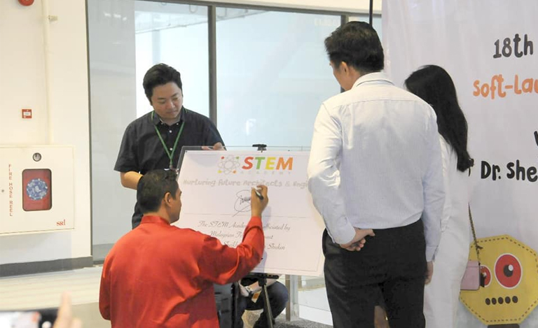 STEM Soft Launch_01