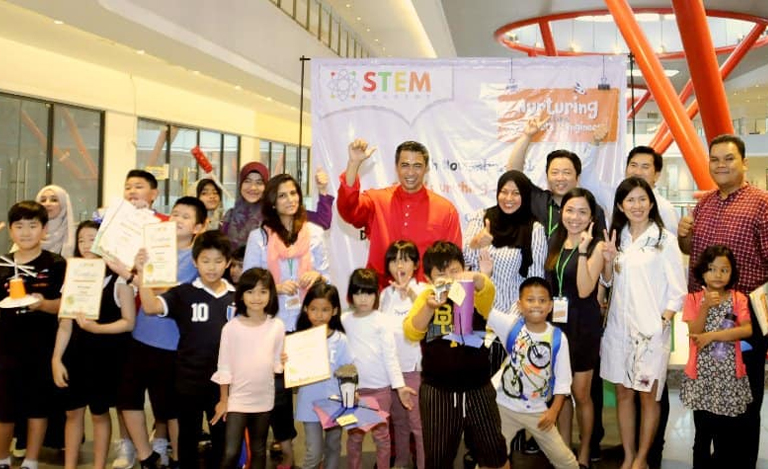 STEM Soft Launch_02